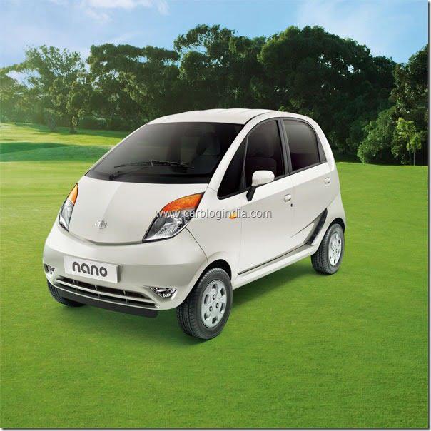 Tata Nano 2012 V2 (4)