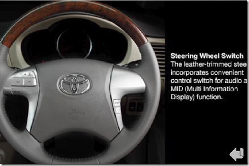 Toyota Innova 2012 New Model (1)