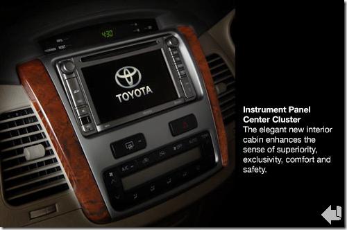 Toyota Innova 2012 New Model (4)