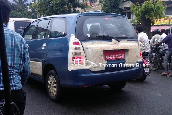 Toyota-Innova-facelift-1280x768 (1)