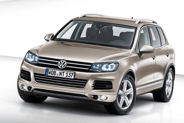 Volkswagen-Touareg_2011_1024x768_wallpaper_35