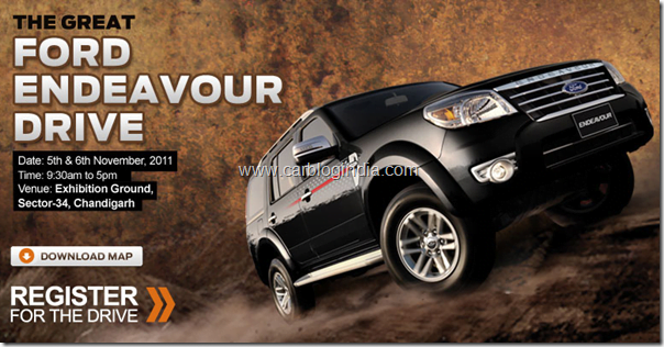 great-ford-endeavour-drive-chandigarh