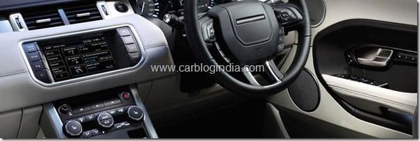 interior14-big