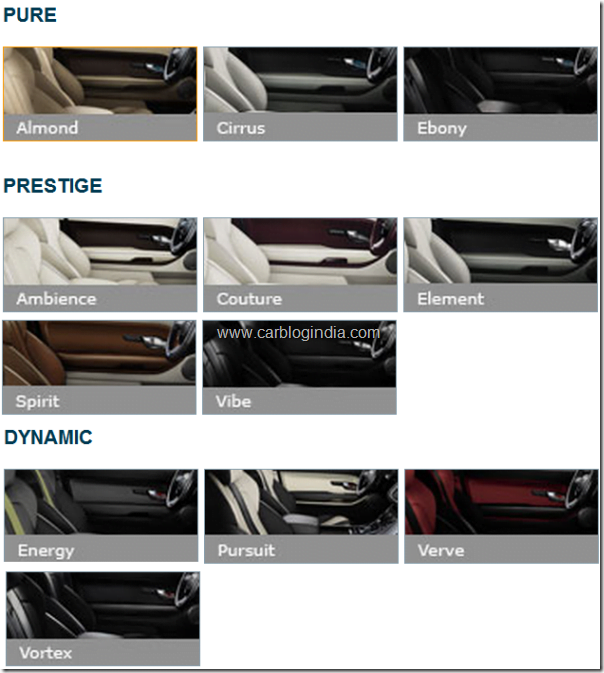 range-rover-evoque-interiors-colour-options