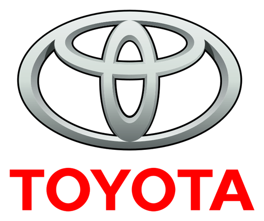Toyota Recalls Over Half A Million Cars Worldwide To Fix Potential Steering Problem
