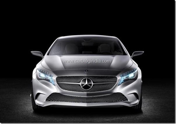 2011-Mercedes-a-Class-Concept-Front-View-620x436