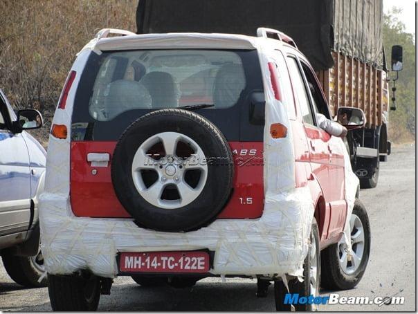 2012_Premier_Rio_Facelift rear