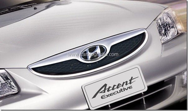 Accent-2011-edition-image