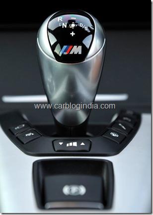 BMW M5 F10 (10)