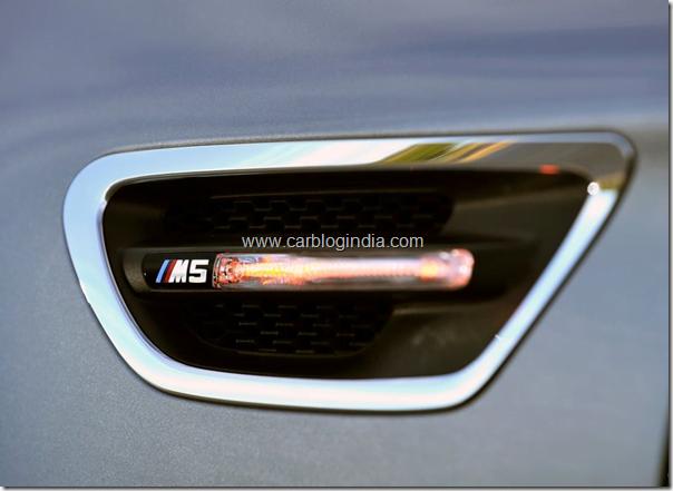 BMW M5 F10 (6)