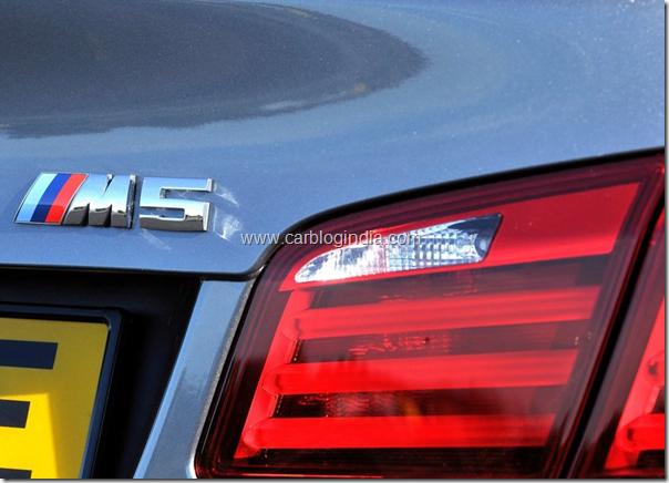 BMW M5 F10 (7)