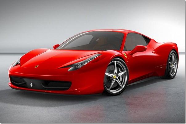 Ferrari-458_Italia
