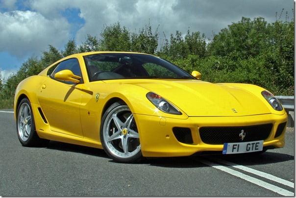 Ferrari-599_GTB_Fiorano_HGTE_2010_1024x768_wallpaper_05