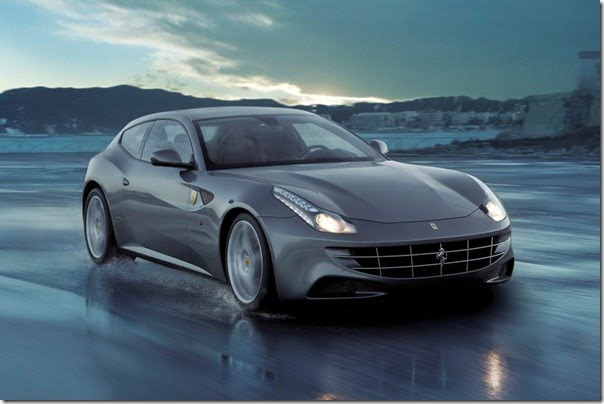 Ferrari-FF_2012_1024x768_wallpaper_03