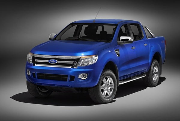 Ford-Ranger_2012 FOrd Endeavour