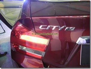Honda City 6 Gen New Model 2011 India (12)