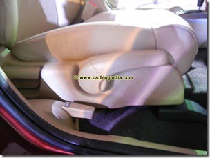 Honda City 6 Gen New Model 2011 India (26)