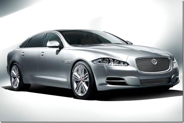 Jaguar-XJ_2012