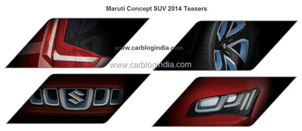 Maruti-Jimny-2014-India-Concept