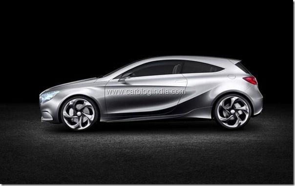 Mercedes-Benz-Concept-A-CLASS-Three