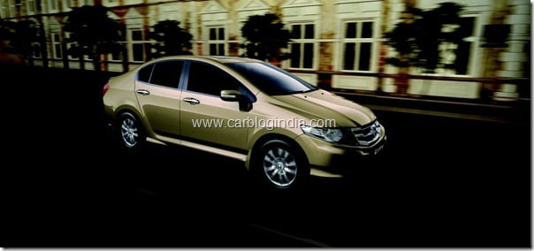 New City_Bold Beige_motion