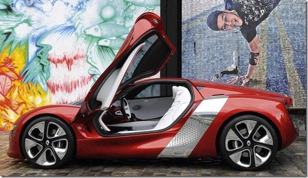 Renault-DeZir_Concept_2010_1024x768_wallpaper_07