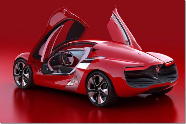 Renault-DeZir_Concept_2010_1024x768_wallpaper_1c