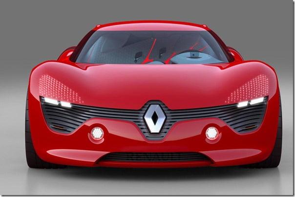 Renault-DeZir_Concept_2010_1024x768_wallpaper_1e