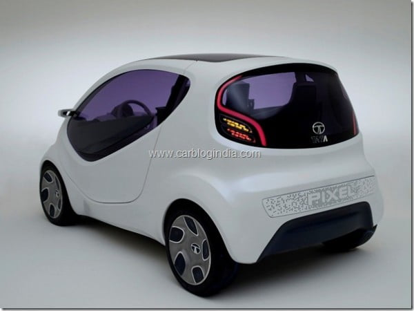 Tata-Nano-Pixel-Small-Car-1_thumb.jpg