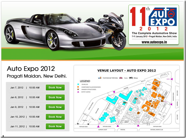 auto-expo-tickets-online
