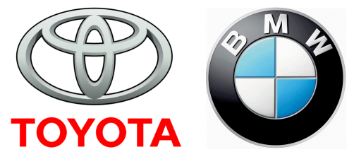 bmw-toyota-partnership