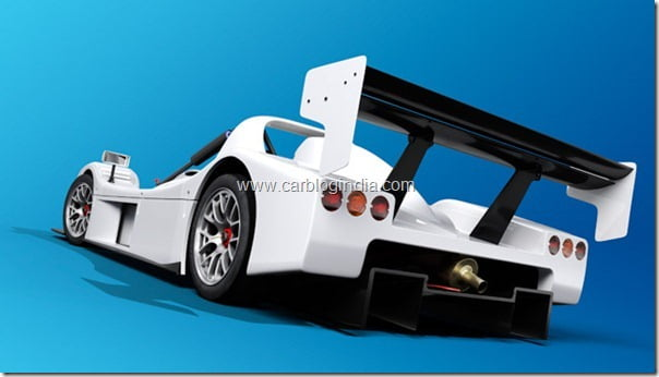 i1 Supercar Series Sample Car (1)