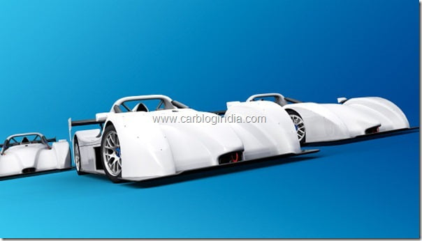 i1 Supercar Series Sample Car (2)