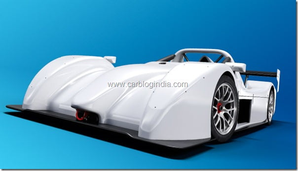 i1 Supercar Series Sample Car (3)