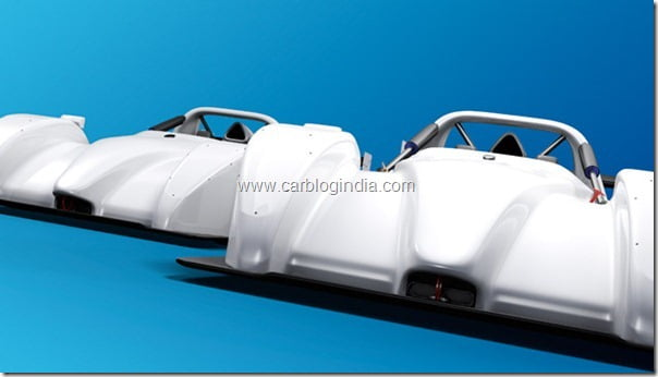 i1 Supercar Series Sample Car (5)