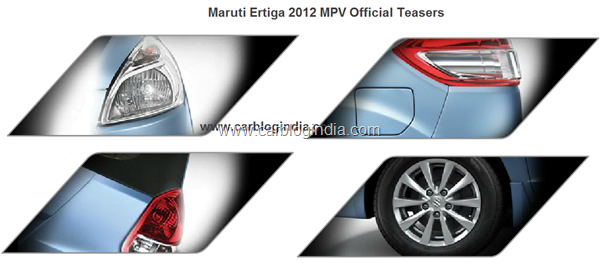 maruti-ertiga-2012-official-teaser-images
