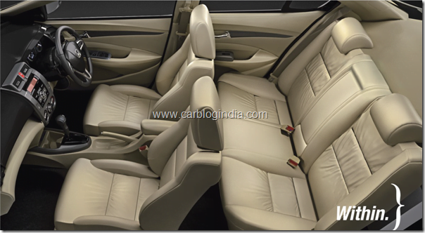 new-honda-city-2011-interiors