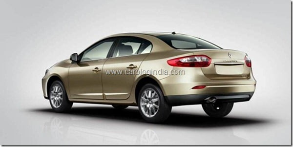 renault-fluence-india-official-picture-7