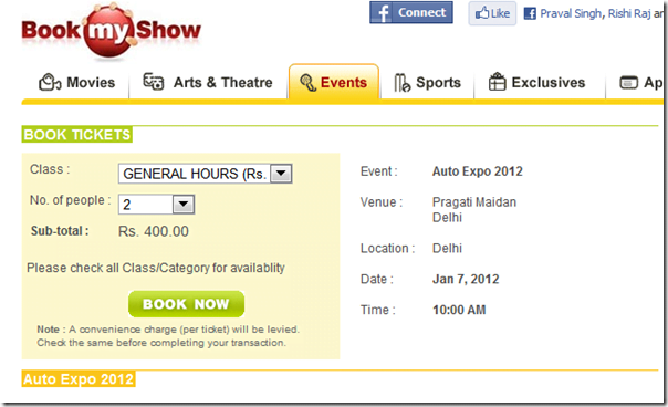 select-online-ticket-for-auto-expo
