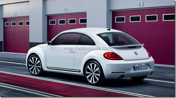 volkswagen-beetle-2012-new-model1