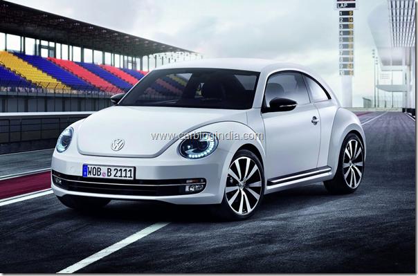 volkswagen-beetle-2012-new-model2