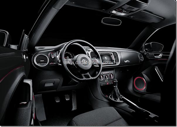 volkswagen-beetle-2012-new-model