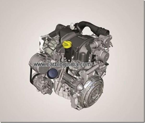 00018448h diesel