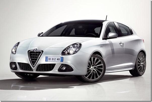 Alfa_Romeo-Giulietta_2011_1024x768_wallpaper_65