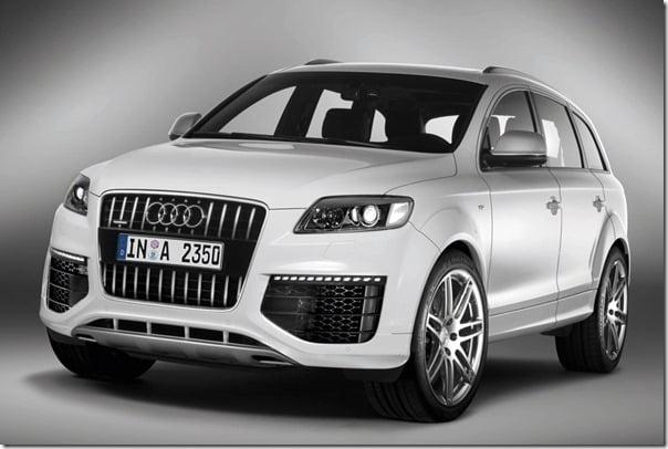 Audi-Q7_V12_TDI front