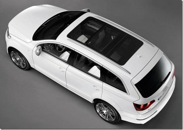 Audi-Q7_V12_TDI top