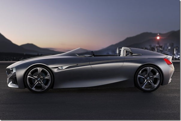 BMW-ConnectedDrive_Concept side