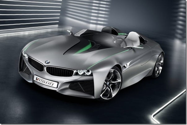 BMW-ConnectedDrive_Concept