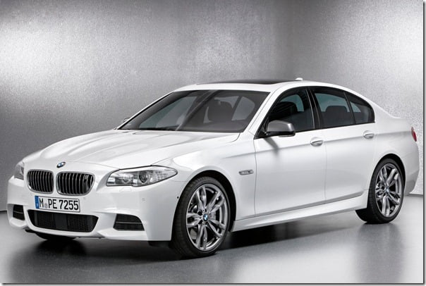 BMW-M550d_xDrive_2013_1024x768_wallpaper_01
