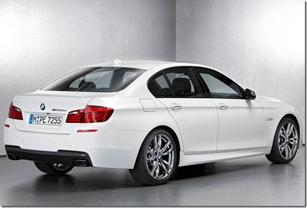BMW-M550d_xDrive_2013_1024x768_wallpaper_03